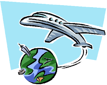 travel-clipart