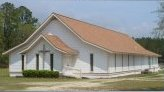 Faith Baptist 2