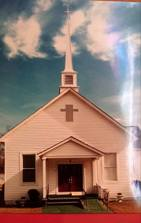 Tillman church